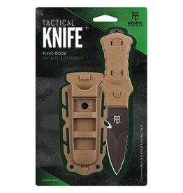 McNett Corporation McNett Tactical Knife