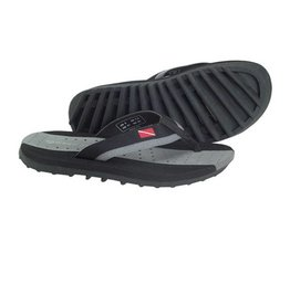 AquaLung Deep See Airform Sandal