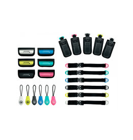 AquaLung Aqua Lung Omni BC Color Kit