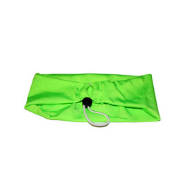Dive Buddy Originals LLC Dive Buddy Swimband Lime Green