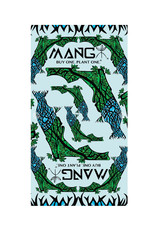Mang LLC Mang Face Shield - Restore the Flow