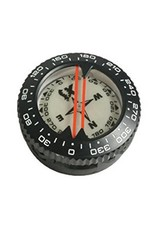 XS Scuba XS Scuba SuperTilt Compass Module