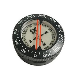 XS Scuba SuperTilt Compass Module