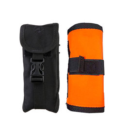 AquaLung Aqua Lung SMB w/Holster