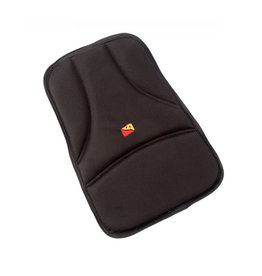 Dive Rite Dive Rite Lumbar Comfort Pad