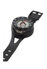 Huish Oceanic Wrist Mount Swivel Compass Assy.