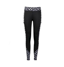 Tormenter Tackle Tormenter Yoga Pant