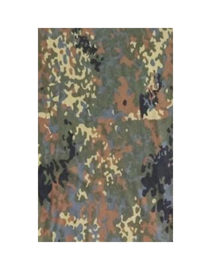 Tormenter Tackle Tormenter Nuff (Neck/Face Muff ) #2 FOREST CAMO