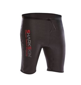 Blue Ocean Ventures Sharkskin Men'sChillproof Shortpants