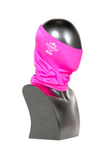 Henderson Henderson Neck Gaiter / Face Shield PINK