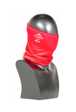 Henderson Henderson Neck Gaiter / Face Shield RED