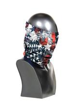 Henderson Henderson Neck Gaiter / Face Shield AMER FLAG