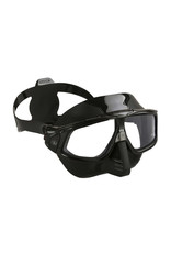 AquaLung Aqua Lung Sphera X Mask