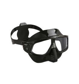 AquaLung Aqua Lung Sphera X Mask