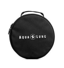 AquaLung Aqua Lung Explorer II Reg Bag