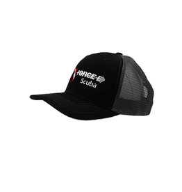 Britelite Promotions Force-E FL Hat