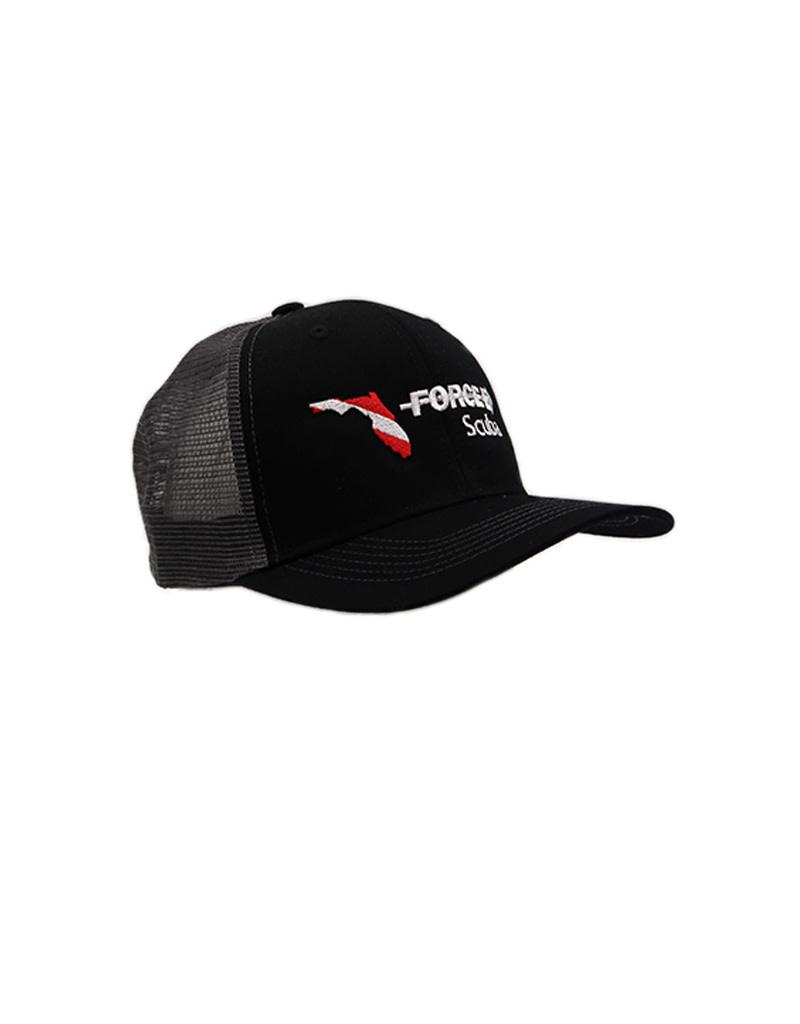 Britelite Promotions Force-E FL Hat
