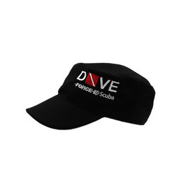 Britelite Promotions Force-E Military Hat