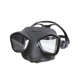 Mares Mares Viper Mask