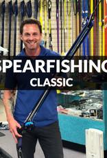 Force-E Scuba Centers South Florida Spearfishing Classic