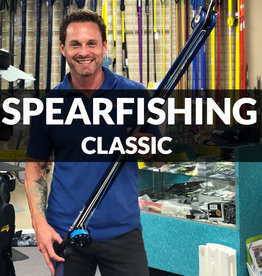 Force-E Scuba Centers South Florida Spearfishing Classic