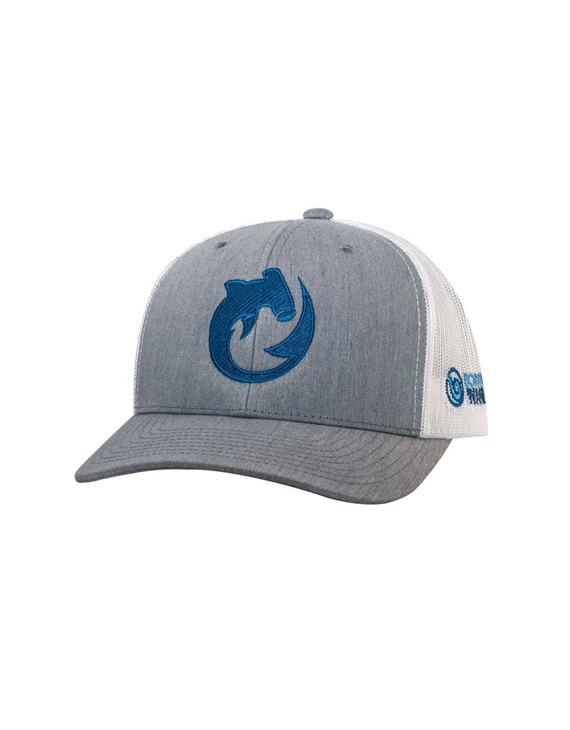 Born of Water Born of Water Circling HH Hat
