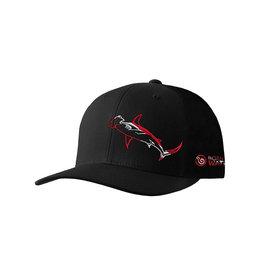 Born of Water Born of Water Hammerhead Flexfit Hat