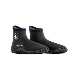 AquaLung Aqua Lung 5mm Echomid Boots
