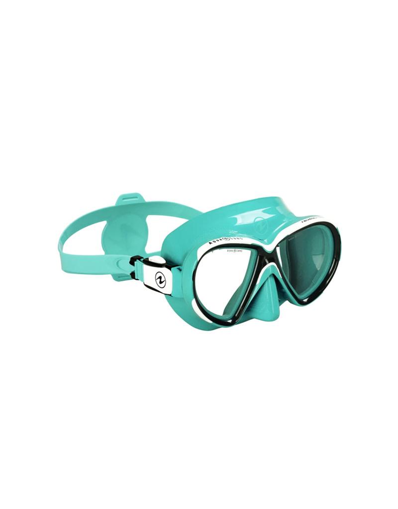 AquaLung AquaLung Reveal X2 Mask
