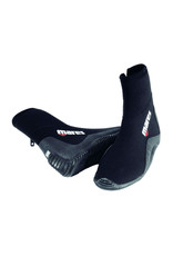 Mares Mares 5mm Classic Boots