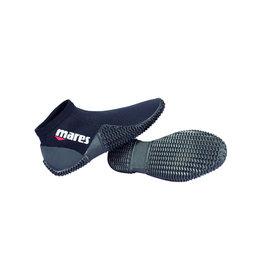 Mares Mares 2mm Equator Boots