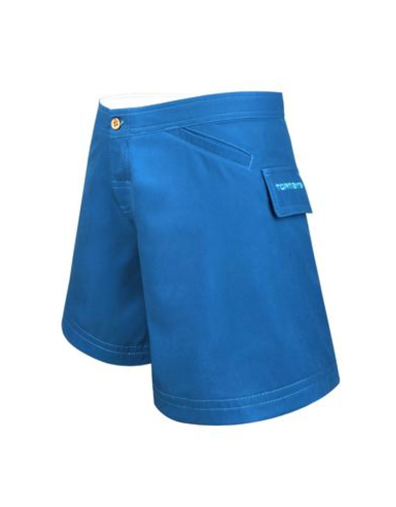 Tormenter Tackle Tormenter Ladies Bermuda Shorts