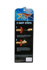 Marine Sports Mfg. D Vein Lobster Tool