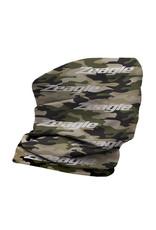 Huish Zeagle Buff / Face Shield