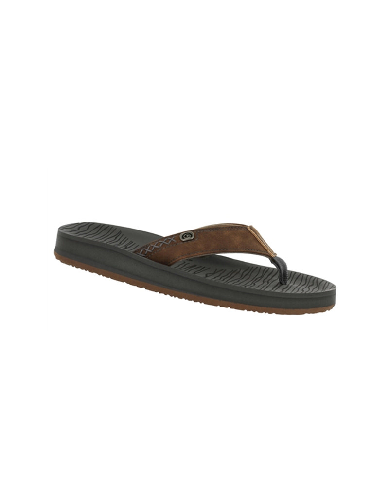 Cobian Cobian Austin Sandals