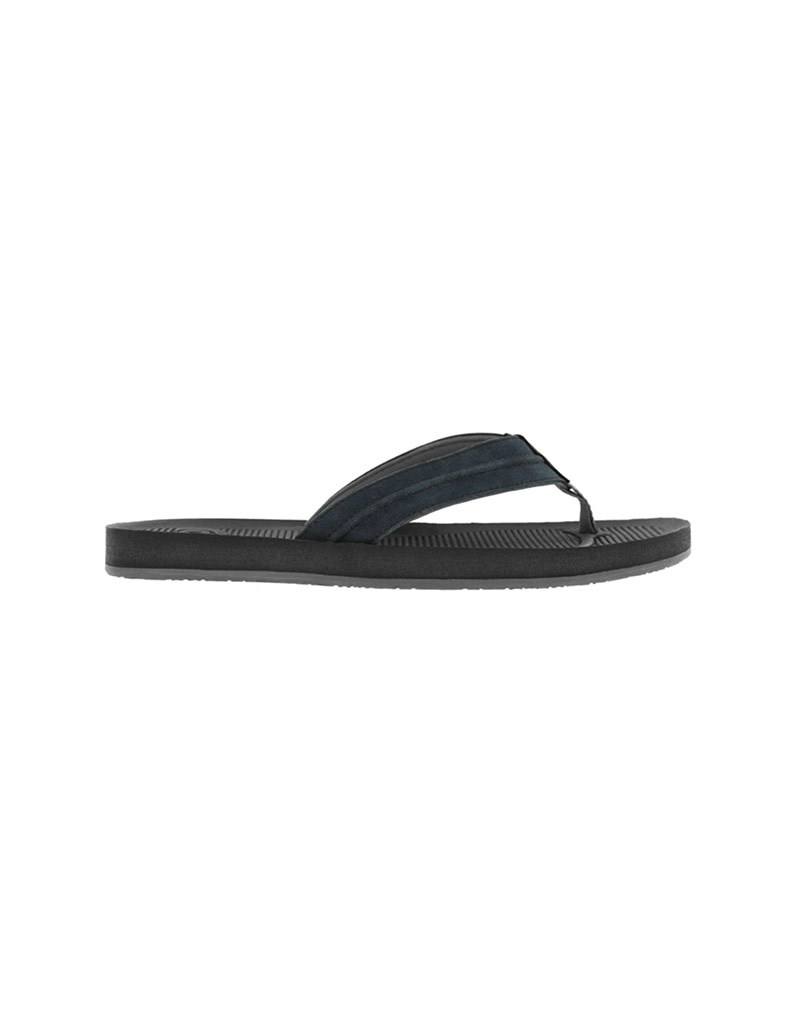 Cobian Cobian Ridgeline Sandals