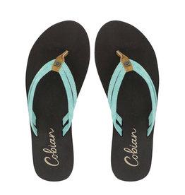 Cobian Cobian Soleil Sandals