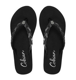 Cobian Cobian Heavenly Sandals