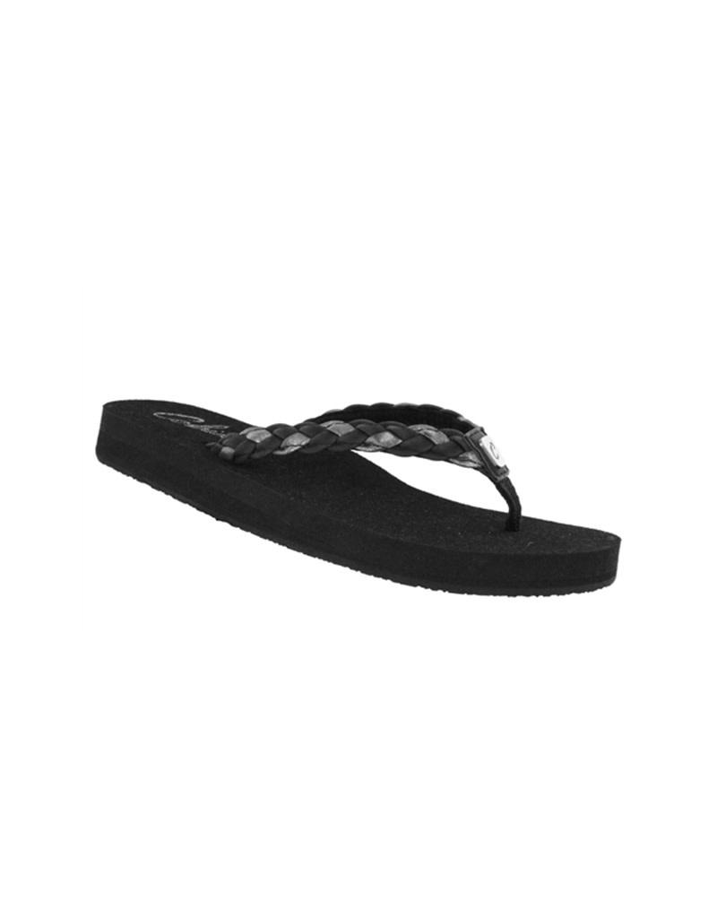 Cobian Cobian Heavenly Sandals