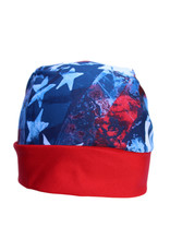 Dive Buddy Originals LLC Dive Buddy  Solar Cover Cap