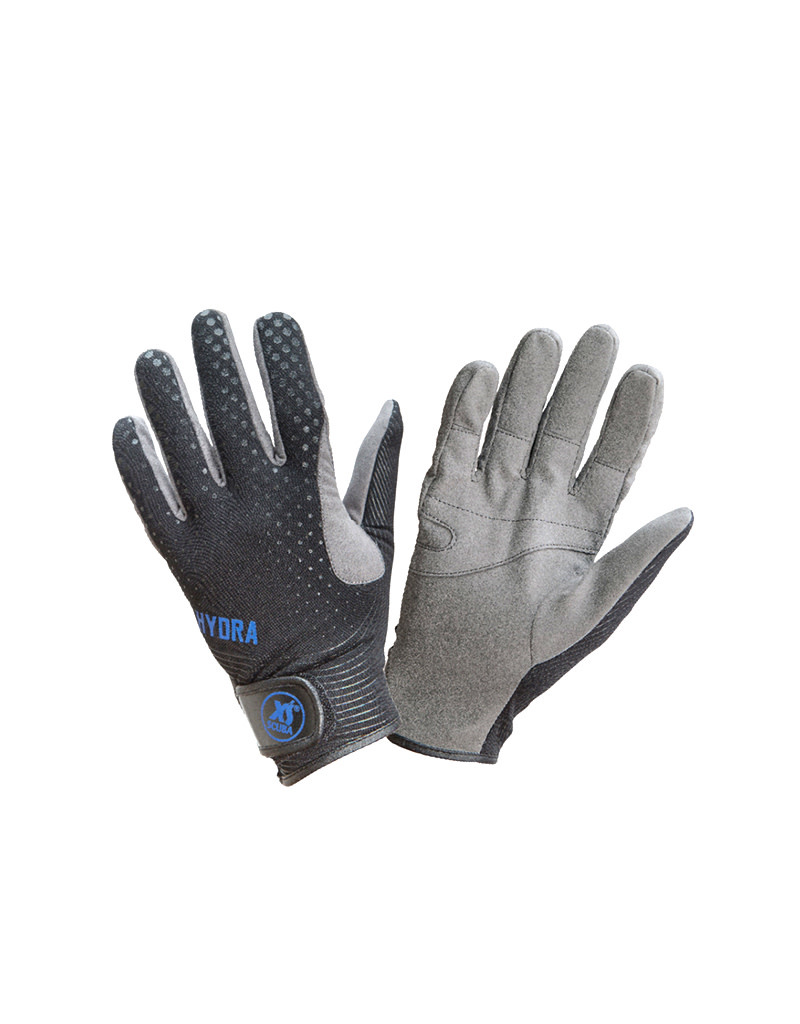 XS Scuba XS Scuba Hydra Gloves