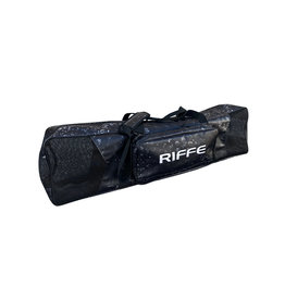Riffe Riffe Stash Long Fin Gear Bag