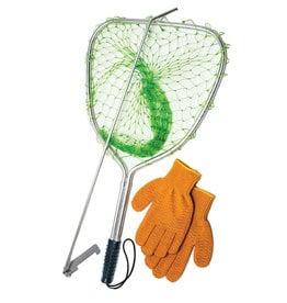 Innovative Scuba Concepts Innovative Premium Lobster Kit