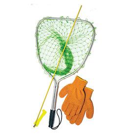 Innovative Scuba Concepts Innovative Value Lobster Kit
