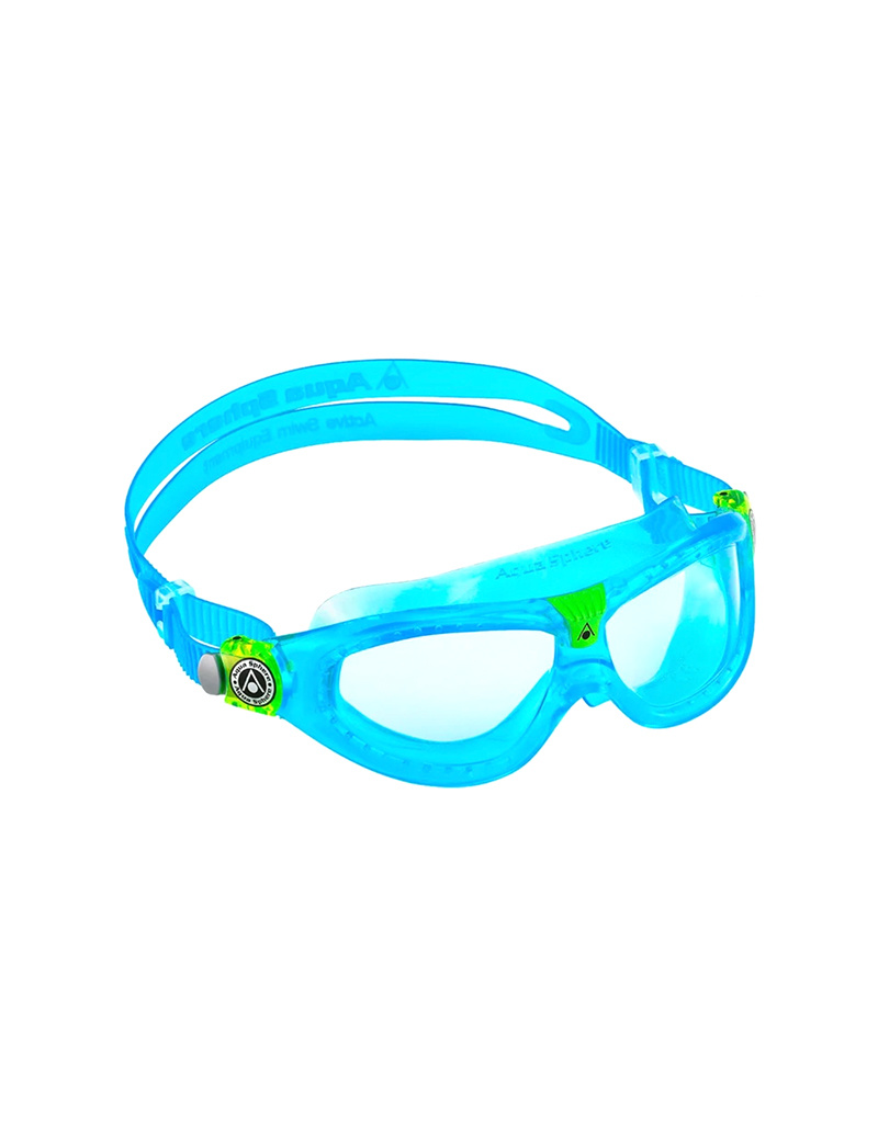AquaLung Aqua Sphere Kid 2 Seal Goggle