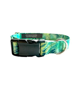 Jessie Jessup Apparel LLC JessieJessup Dog Collars