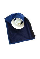 Blue Water Gear Lobster Inn Nylon - Deluxe w/zipper BWG