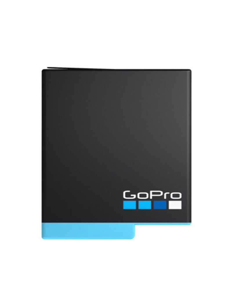 GoPro GoPro Rechargeable Battery Hero 8 / 7