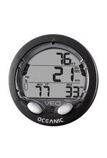 Huish Oceanic Veo 4.0