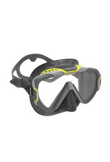 Mares Mares Pure Wire Mask